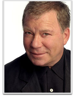 William_Shatner_lg