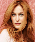gillian_anderson_tall_2