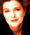 kate_mulgrew_tall_2
