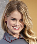 alice_eve_tall