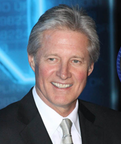 bruce_boxleitner_tall