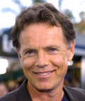 bruce_greenwood_tall