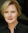 denise_crosby_tall