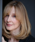 gates_mcfadden_tall