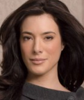 jaime_murray_tall_2