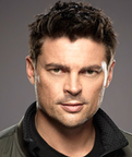 karl_urban_tall