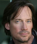 kevin_sorbo_tall