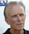 peter_weller_tall