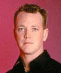 robert_duncan_mcneill_tall