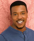 russell_hornsby_tall