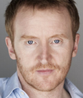 tony_curran_tall