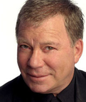 william_shatner_tall