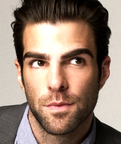 zachary_quinto_tall