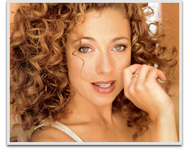 alex-kingston_lg