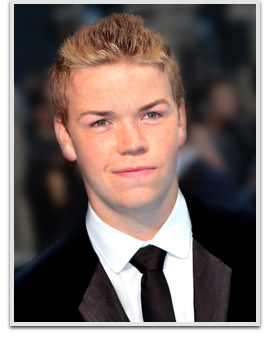 will-poulter_lg