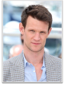 matt_smith_lg_4