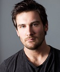 clive_standen_tall