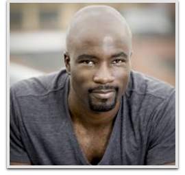 mike_colter_lg