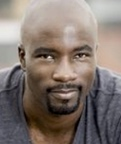 mike_colter_tall