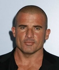 dominic_purcell_tall