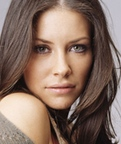 evangeline_lilly_tall