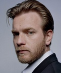 ewan_mcgregor_tall
