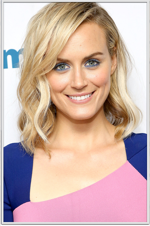 taylor_schilling_lg