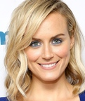 taylor_schilling_tall
